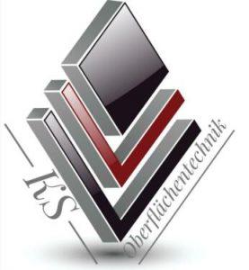 KS Oberflächentechnik
